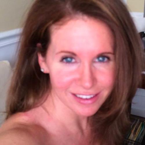 Suzanne Durham